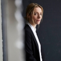 Friederike Linke © Steffi Henn